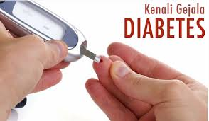 obat diabetes denature indonesia