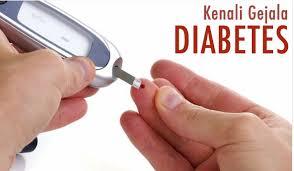 obat diabetes denature indonesia