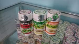 obat asam urat ampuh de nature indonesia
